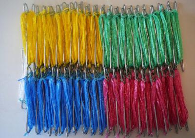 standardowo-dostępne-kolory-sznurka-w-zawieszkach-do-pomidorów-ogórków-papryki-i-bakłażanów--PHUJaros
